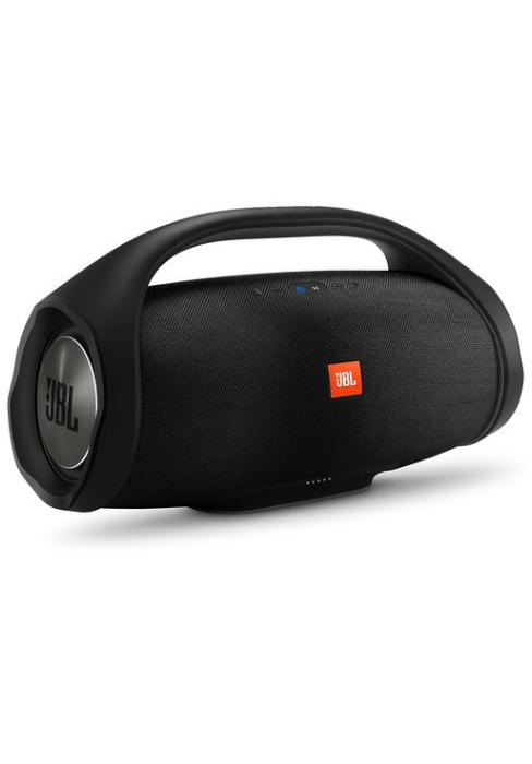 boombox;jbl;lautsprecher;soundbox