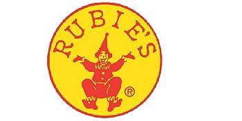 Rubie Logo