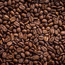 Coffee Extract