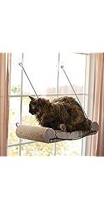 Post;cardboard;refill;post;scratch;board;ball;incline;claw;cat;kitty;feline;window;perch;pad;cat