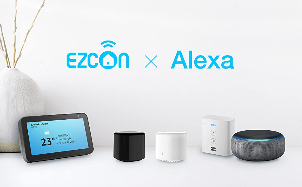 about_ezcon