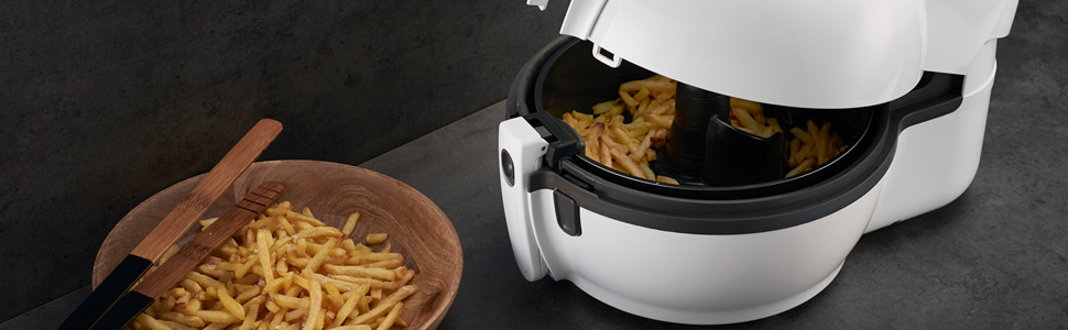 Actifry Extra Airfryer Pommes