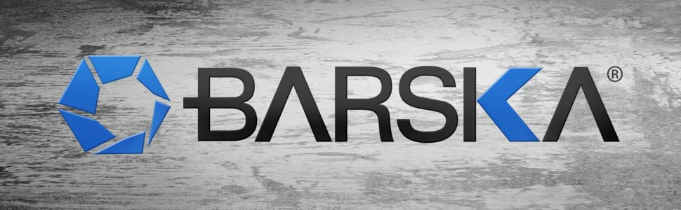 Barska AB10130 Trend 12x32 CompactBinocular