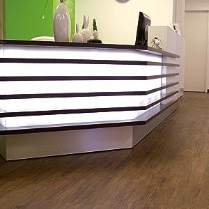 Botament K 572 Rollkleber f/ür PVC-Designbel/äge 14 kg f/ür bis zu 70 m/²