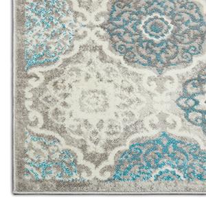 runner rug, living room rugs, bedroom rugs, playroom rugs, classroom rugs, office rugs