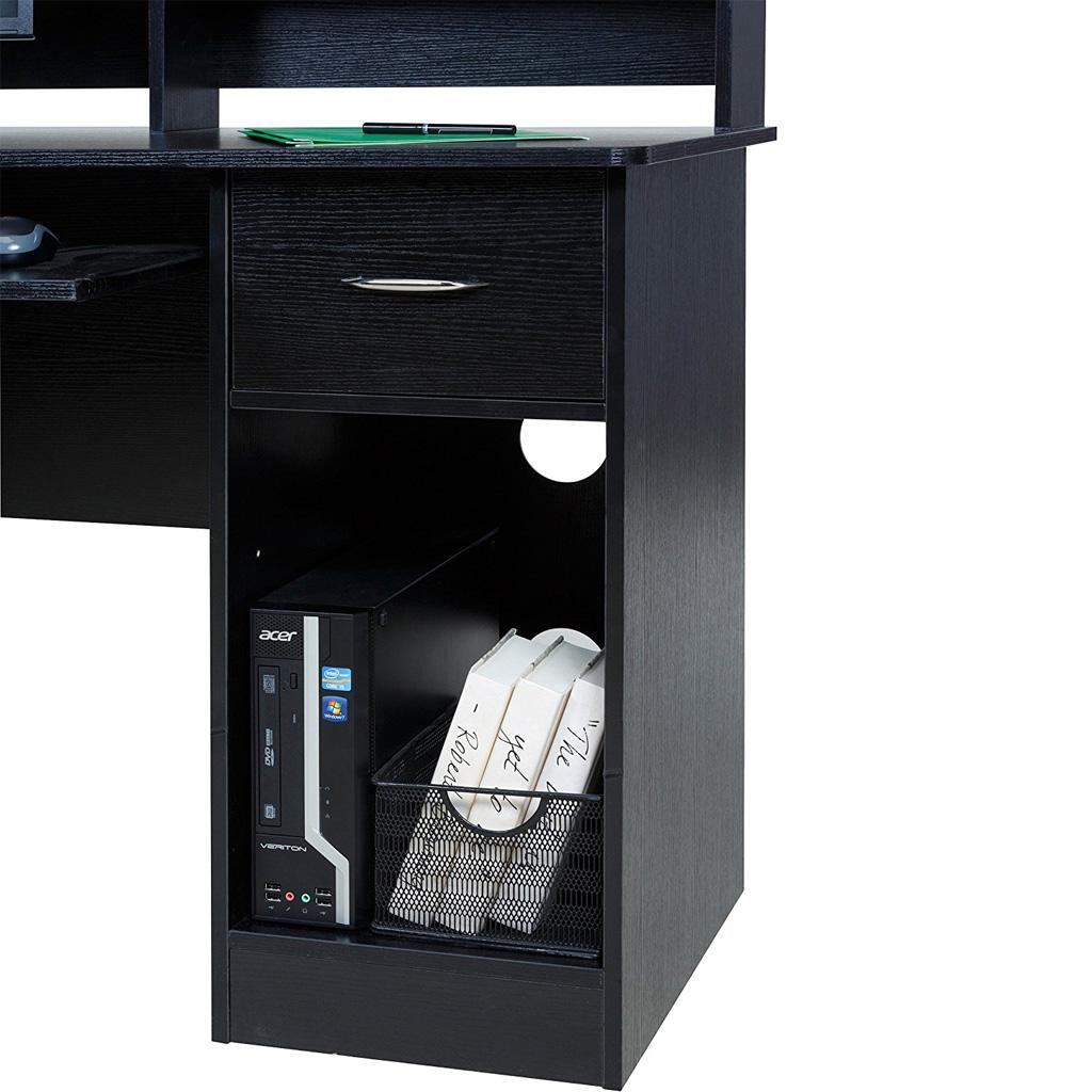 Amazon Com Onespace 50 Ld0105 Essential Computer Desk