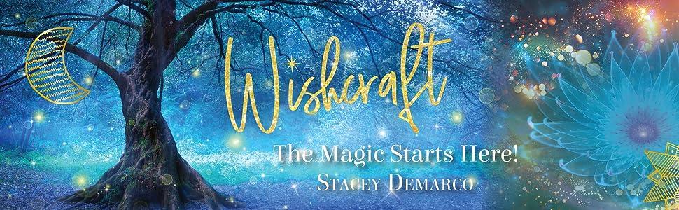 magic;wish;fun;creative;wishes;magick;rockpool;mini cards;mini inspiration cards;oracle cards;oracle