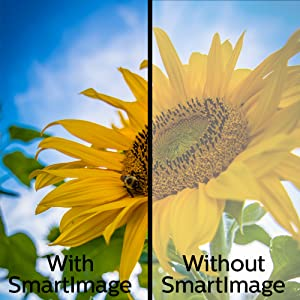 SmartImage
