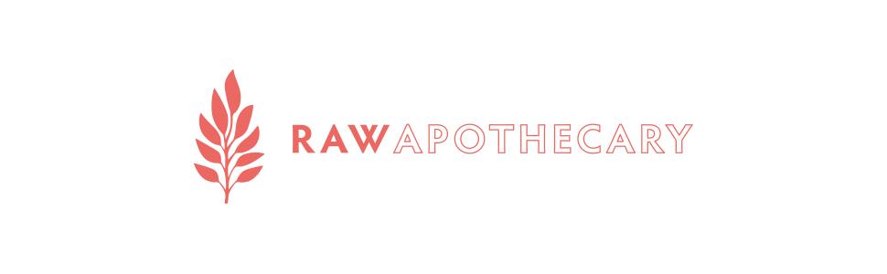 Raw Apothecary