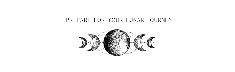 moon magic; lunar; alchemy; shaheen miro, transform, full moon; energy work; self care; empowerment