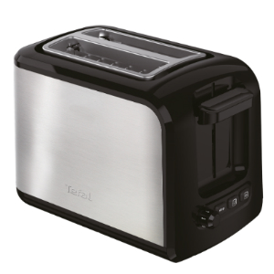 grille pain toaster express 2 fentes TT410D10