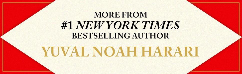 Sapiens, New york times, bestselling, Bill gates, social science, deus, yuval noah harari
