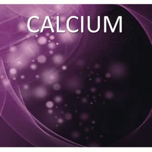 calcium, moisturizer, face moisturizer, moisturizer for face, facial moisturizer
