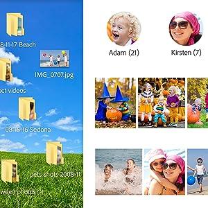 RETOUCHE EDITION SUITE MICROSOFT TÉLÉCHARGER PHOTO 2006