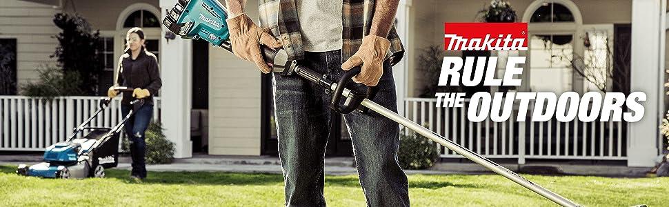 leaf; sweeper; yard; leaf-blower; 20V Max; handheld; jobsite; Flexvolt; Fuel; redlithium; electric