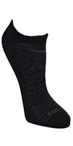 Super Lite No-Show Socks