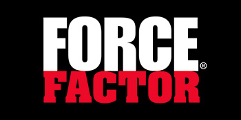 Force Factor Unleash Your Potential