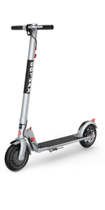 XR ULTRA Electric Scooter