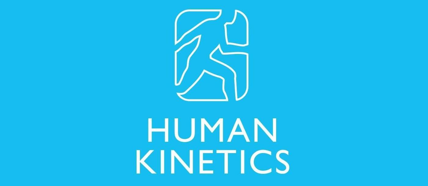 Human Kinetics, Product Showcase. Steps to Success: Sport and Activity Service Impelsys Version COLLECTION.