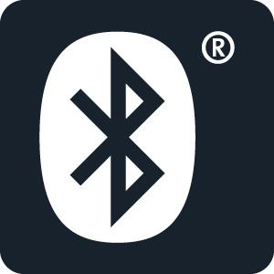 Bluetooth, grundig,wecker