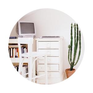 Amazon.com: Oco – Cámara inteligente para ...