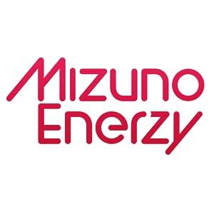 Mizuno enerzy;enerzy;running;tecnologia;scarpe
