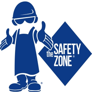 The Safety Zone - Personal Protective Equipment Since 1973