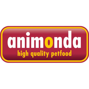 animonda petcare GmbH Logo