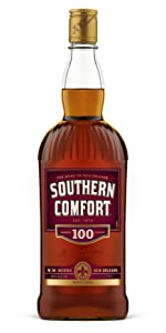 Southern Comfort, whsikey,whisky, bourbon, new orleans