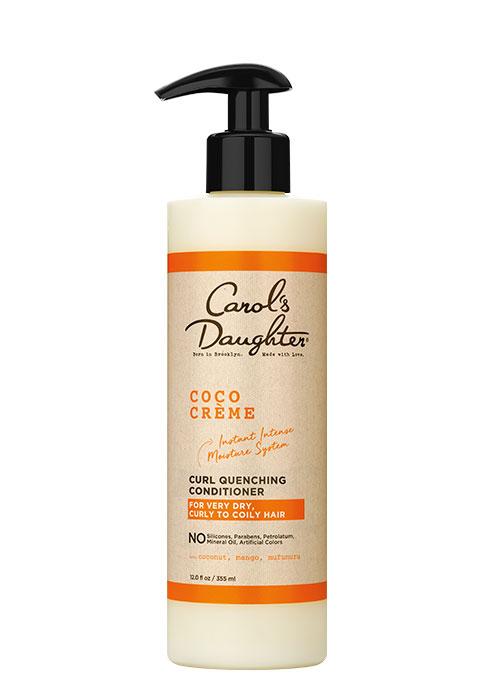 coco cream, for hair, hair, strong hair, conditioner, shampoo, haircare, restore hair,