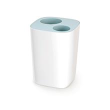 Split™ 8 Recycler Bin