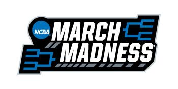 ncaa march madness; ncaa basketball; basketball; official basketball; march madness basketball