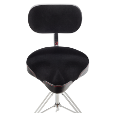 gibraltar, gibraltar hardware, percussion, drums, accessories, throne, percussion throne, seat