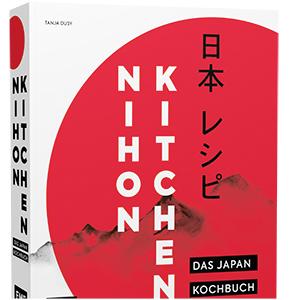 Nihon japanische Küche