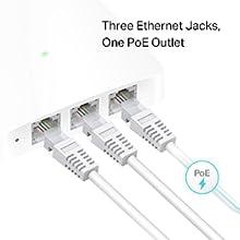 wireless poe accewireless poe access pointss point