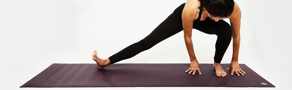 yoga, yoga mat, yoga practice, practice yoga, professional yoga mat, lifetime guarantee