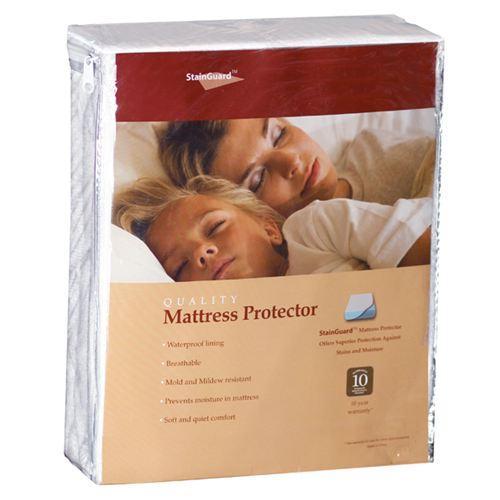 Cheapest Mattress cheapestmattressle