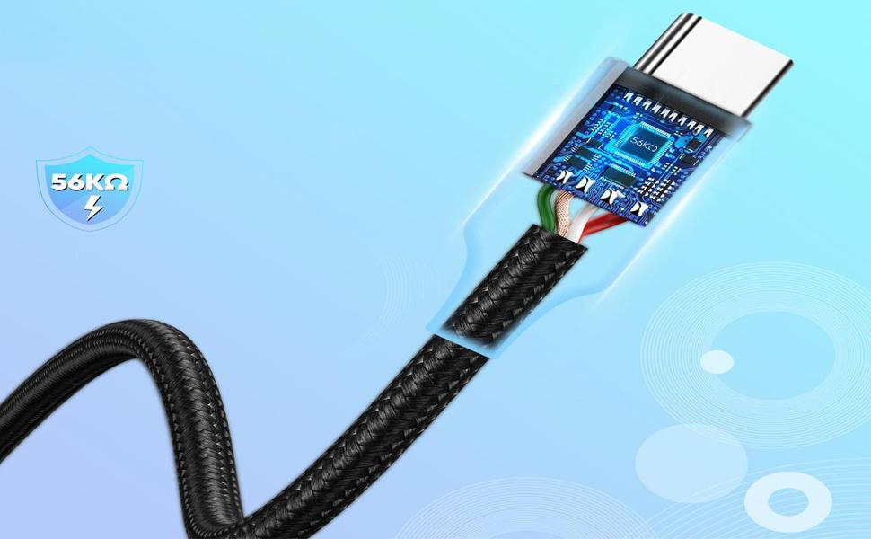 hizli sarj aleti, hızlı şarj type c, hizli sarj kablosu, kaliteli kablo, şar