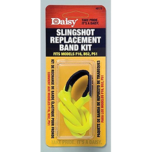 slingshot replacement, slingshot band, sling shot strap, slingshot replacement