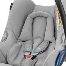 maxi cosi;sillas de auto bebé;cabriofix;0-13 kg;module3;image4