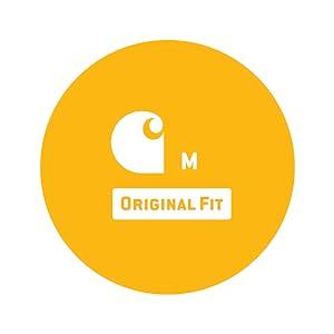 Original Fit