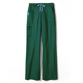 Stretch, Carhartt, Scrubs, Hospital, Uniforms, Pants