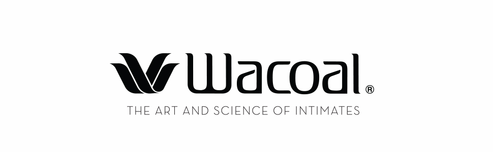 Wacoal Flawless Comfort T Shirt Bra