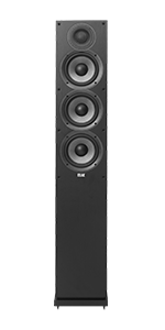 ELAC Debut 2.0 F5.2 Andrew Jones