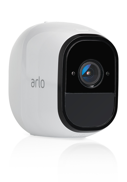 Arlo, Pro, Wirefree, wireless, security camera, Ring, Blink, Nest