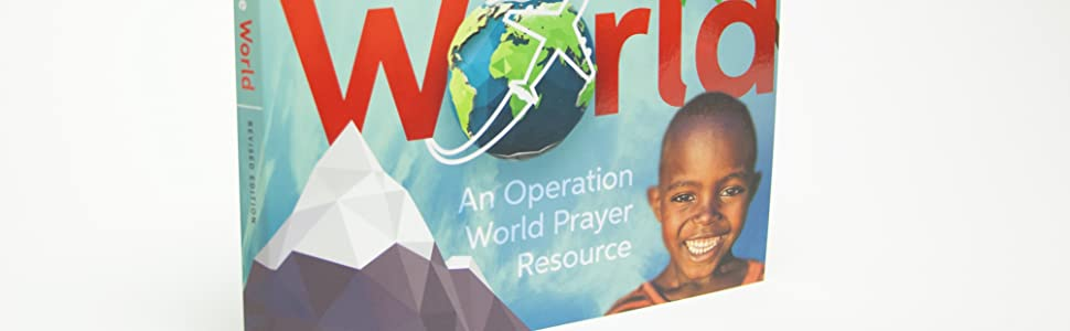 window on the world, operation world, prayer, praying, homeschooling, christian kids, world religion