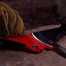 saw blades, blade, saw, bow saw, bowsaw, camping saw