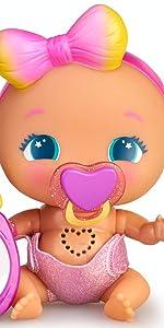 Amazon.es: The Bellies - Sleepy Guzzz, Muñeco para Niños y ...