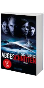 Sebastian Fitzek Abgeschnitten Pdf