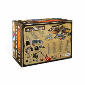 gloomhaven:game:base:cephalofair